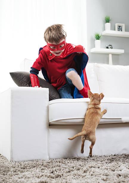 Superhero boy and dog picture id487672133?b=1&k=6&m=487672133&s=612x612&w=0&h=va8pqhgldgullcjkz9lx49sxhlru7bj ptqu1f8uxty=