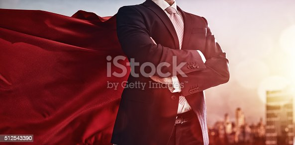 istock superhero businessman looking at city 512543390
