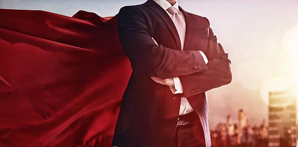 Superhero businessman looking at city picture id512543390?b=1&k=6&m=512543390&s=612x612&w=0&h=w2vhn9nrdfhjrobe vu6zkfpg89gsfxcsbbrsyvgx s=