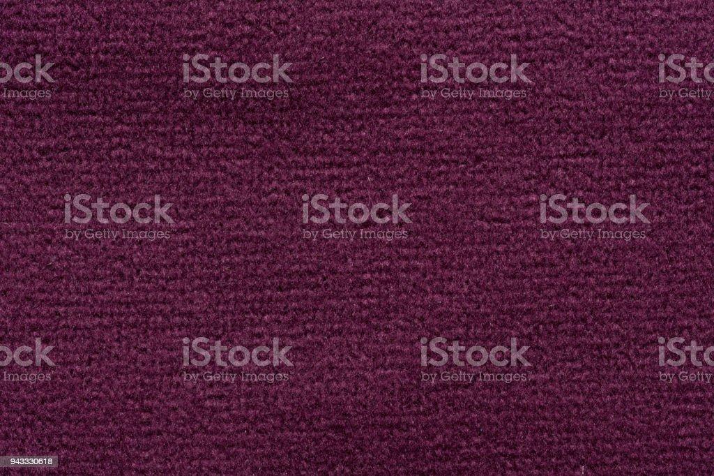Photo Libre De Droit De Fond De Superlatif Textile De Couleur Violet