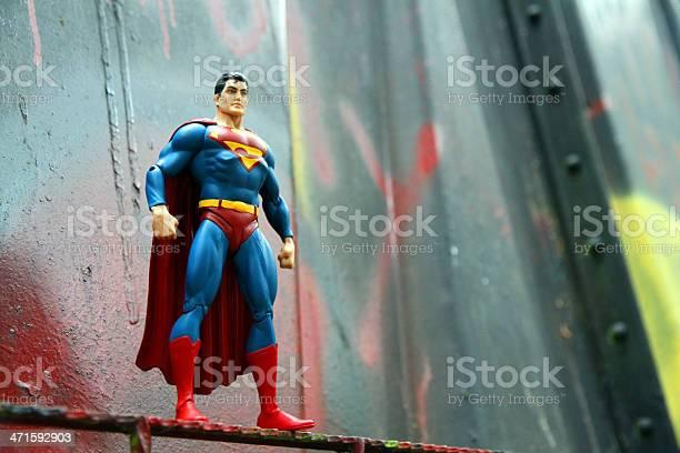 Superman and bent metal picture id471592903?b=1&k=6&m=471592903&s=612x612&h=aigqdafynjdaab1uudpcrmhswrblqhq 3wsnsrw7rhe=