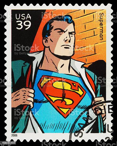 Superman superhero postage stamp picture id458232403?b=1&k=6&m=458232403&s=612x612&h=hzni1oghf 9x9eutajkcf5owbcdus3srmovfk65w sa=