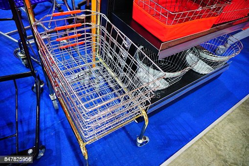 511190632istockphoto Supermarket basket 847825956