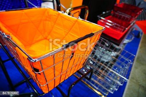 511190632istockphoto Supermarket basket 847825992