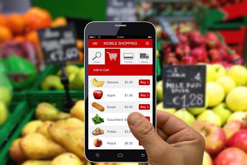 изображение приложения для покупок на мобильном телефоне в супермаркете id671780244? k = 6 & m = 671780244 & s = 170667a & w = 0 & h = K5VBm8TNrJVkvpDM ExqV1lWJWjiKwSsYX jdg NfTU =