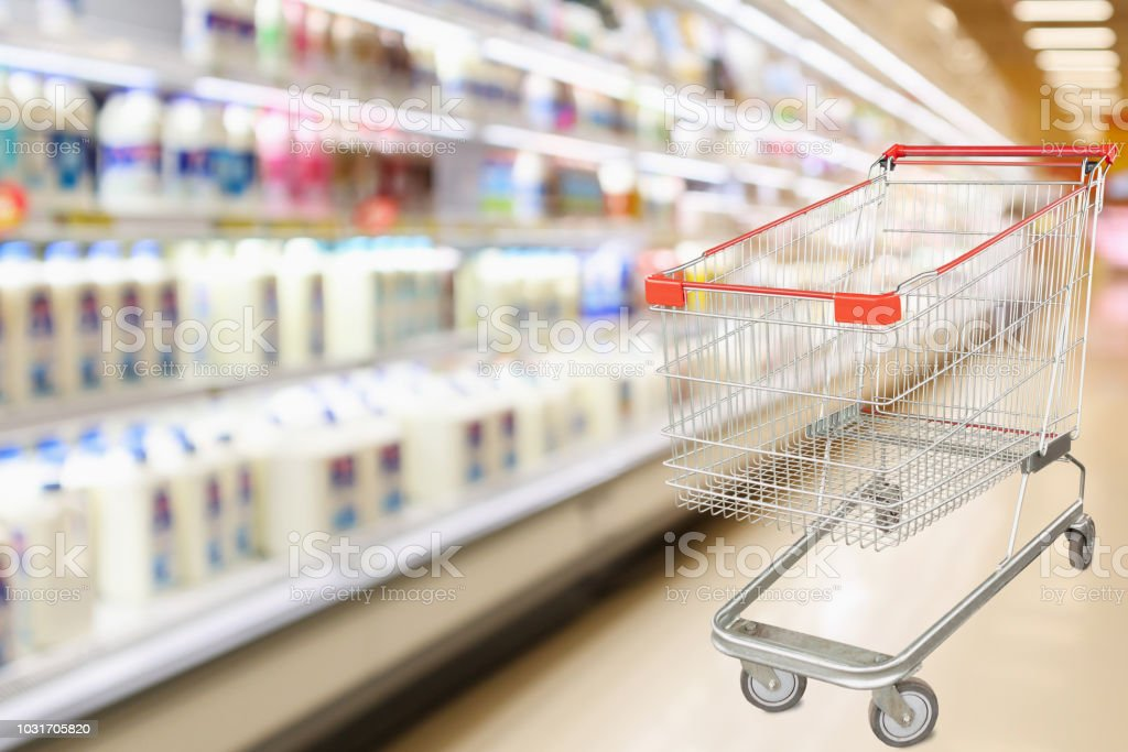 Kühlschrank Regal : Liebherr kühlschrank regal zubehör für stand kühl und