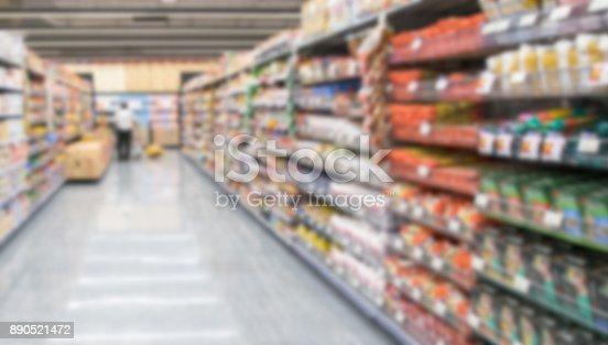 926078666 istock photo supermarket 890521472