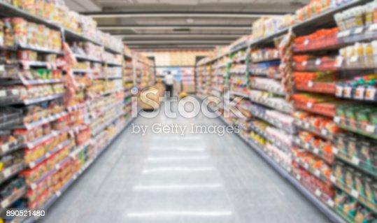 926078666 istock photo supermarket 890521480