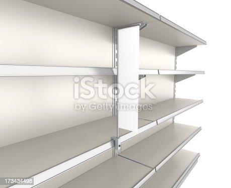 istock supermarket shelves 173434498