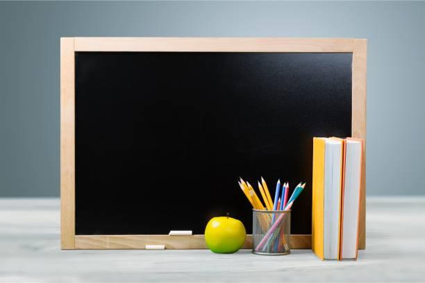 supplies. - back to school zdjęcia i obrazy z banku zdjęć