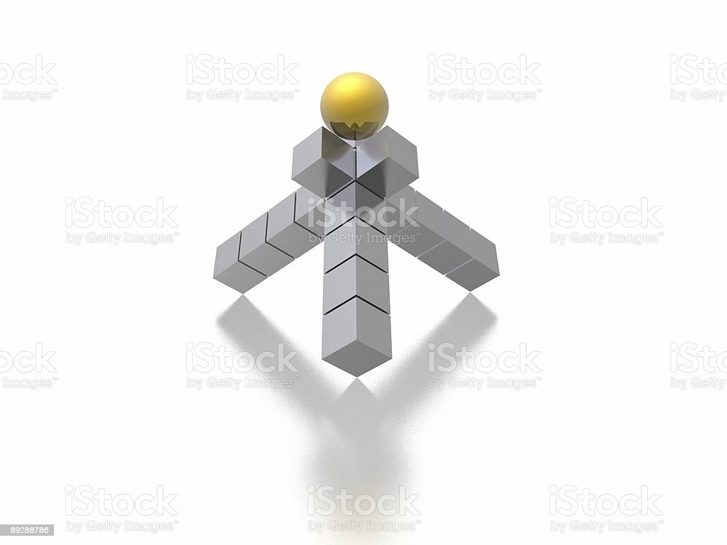support symbol royalty-free stock photo