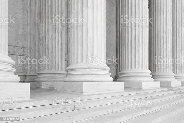 Supreme court building picture id531259166?b=1&k=6&m=531259166&s=612x612&h=coiople1sn75mkovkbx7ktc5tvk7pdvp3dnzfi2hqz0=
