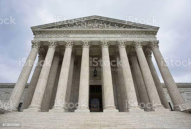 Supreme court building picture id613040560?b=1&k=6&m=613040560&s=612x612&h=zpdbqhy x pejk8fnpg4c9gqc6tgmgdlgehofktvscg=