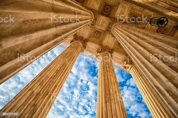 Supreme court columns picture id694221442?b=1&k=6&m=694221442&s=612x612&h=wqru e6owjsdvk 3krg1vqekgdpsl 9sjcbxh38 a84=