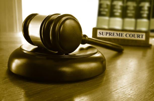 yargıtay tokmak - anayasa mahkemesi stok fotoğraflar ve resimler
