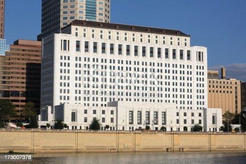 1024248138istockphoto Supreme Court of Ohio 173007378