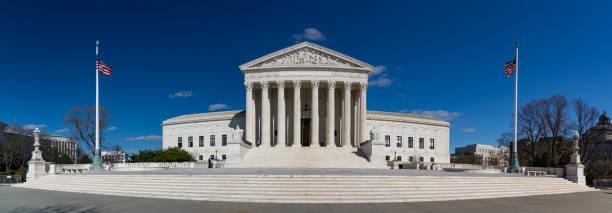 birleşik devletler yüksek mahkemesi ı - anayasa mahkemesi stok fotoğraflar ve resimler