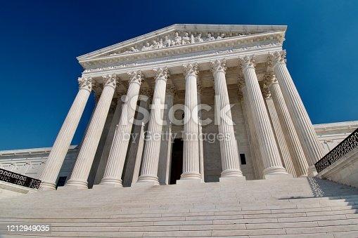Supreme Court -