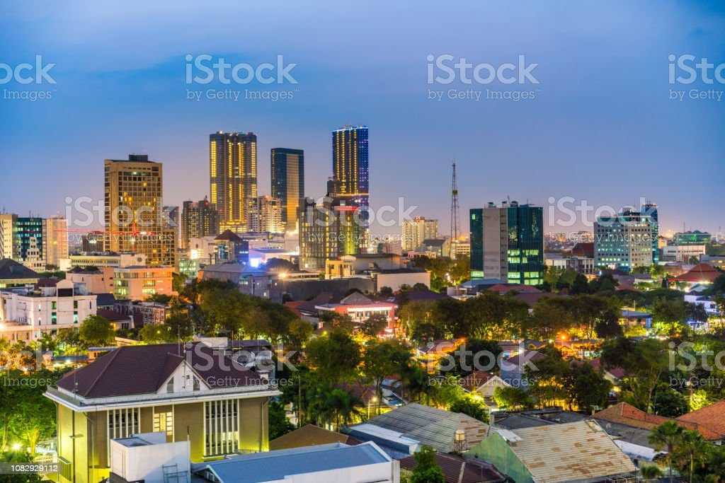 surabaya cityscape indonesia stock photo download image now istock surabaya cityscape indonesia stock photo download image now istock