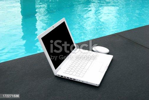 istock surf 172271536
