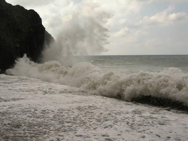 surf – Foto