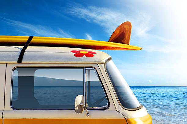 Surf van picture id136156601?b=1&k=6&m=136156601&s=612x612&w=0&h=c6aoqhdwdlhlnuqtsnntj tfmkokwbo4f0o71e 3zww=