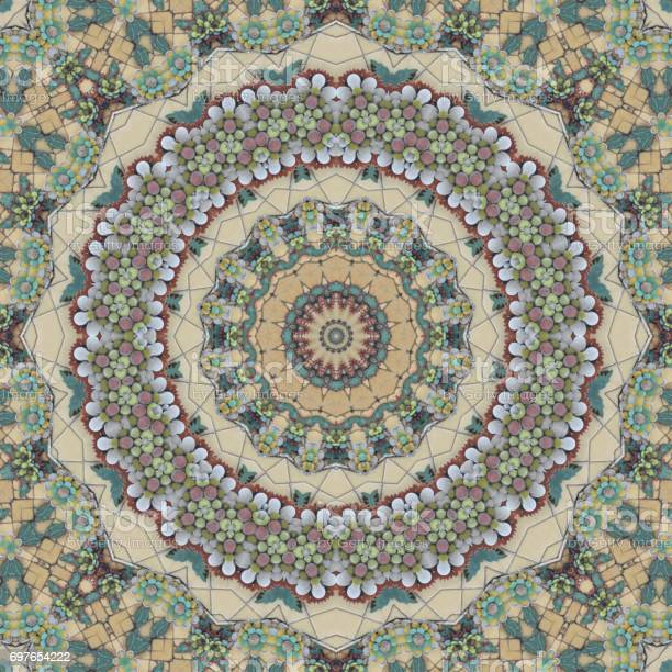 surface kaleidoscope Pattern,For scrapbook, wallpaper, cases for smartphones, web background, print, surface texture, pillows, towels, linens, bags, T-shirts,ceramic,page