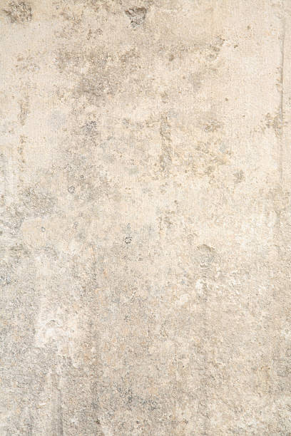 Surface of a Lime stone block texture stock photo