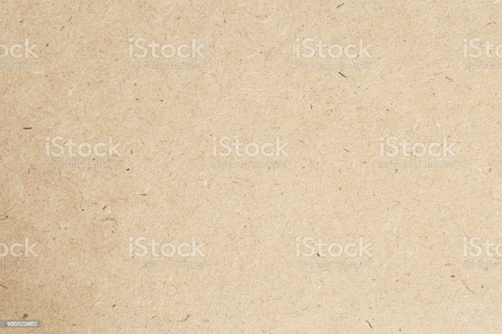 Surface of brown plywood for background Abstract brown textures for design stock photo