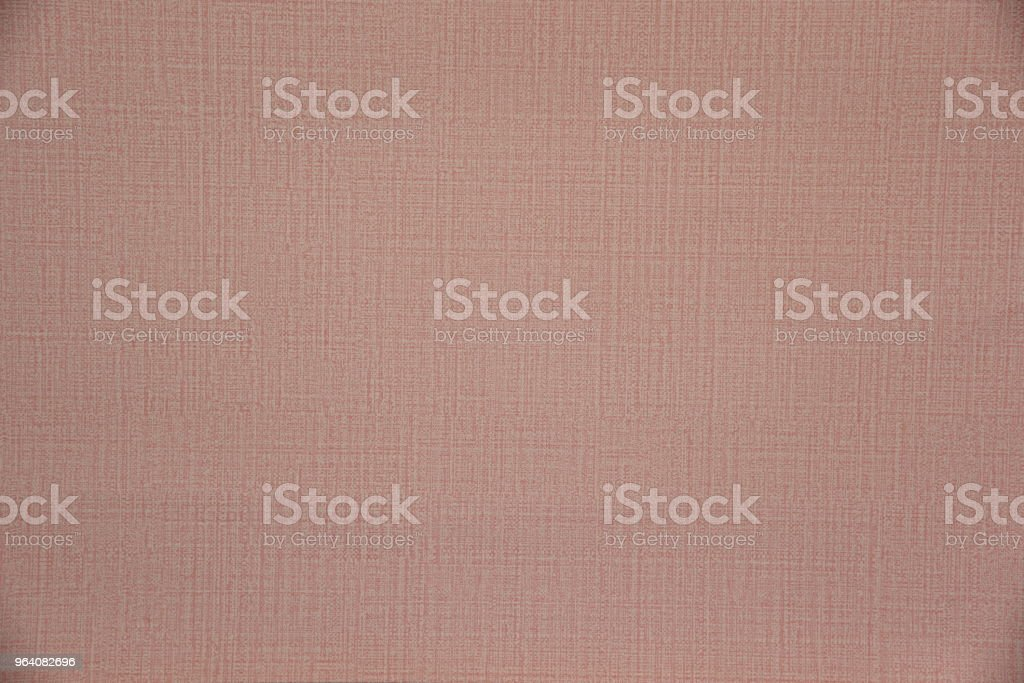 Surface of paper for wallpaper - Royalty-free Abstract Stock Photo