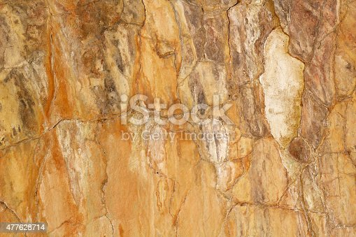 istock surface of the marble with brown tint 477628714