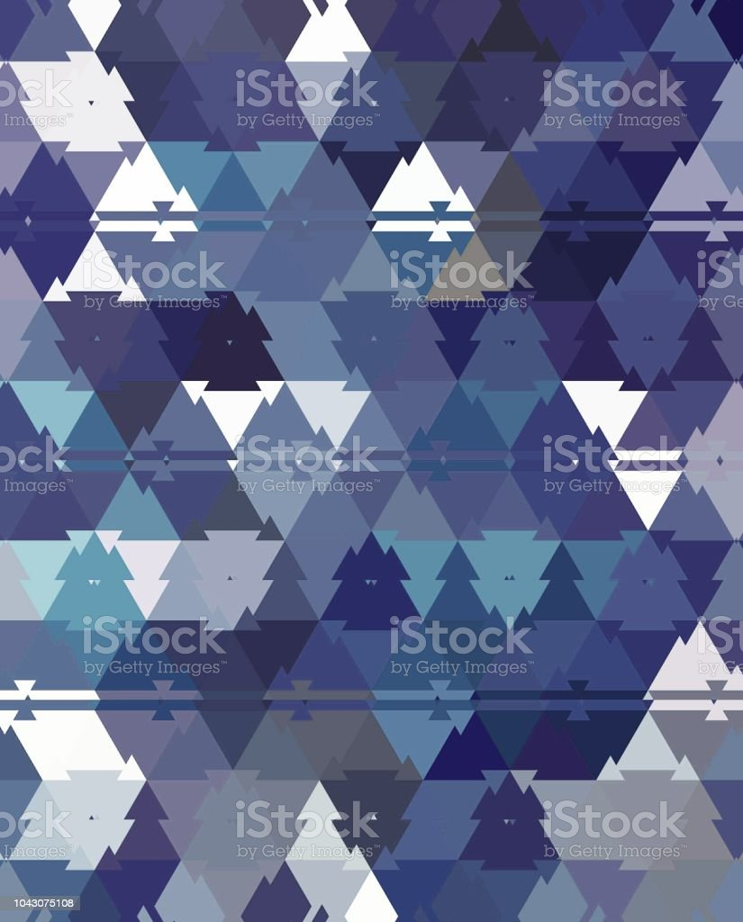 surface stock photo