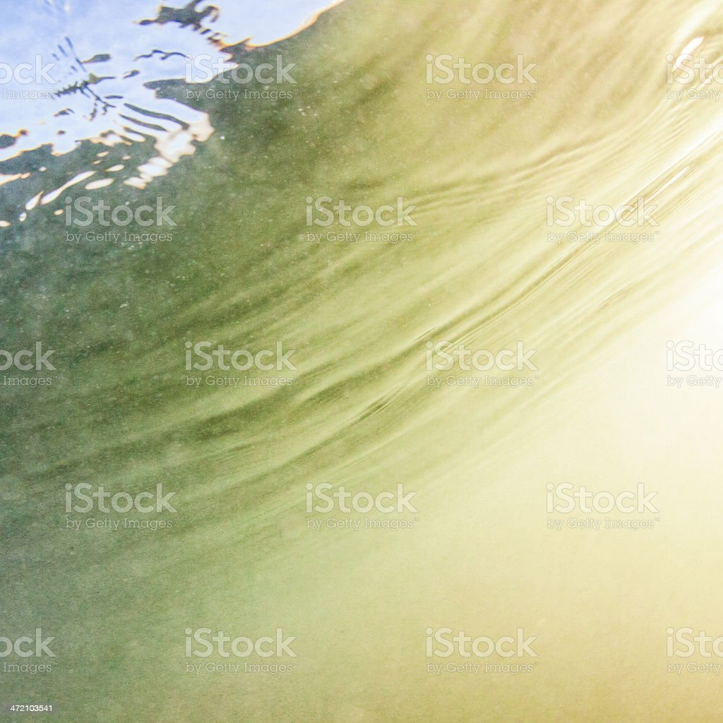 surface royalty-free stock photo