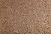 Surface with leather structure as background