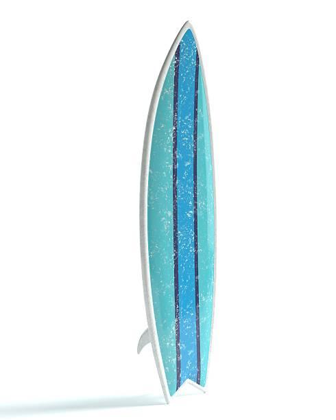 surfbrett - digital surfer stock-fotos und bilder