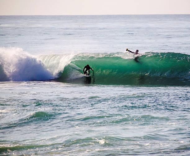 Surfer and photographter picture id172124161?b=1&k=6&m=172124161&s=612x612&w=0&h=ekr7 ny2nhflyncpddfgds8zqaouvwpmo0l4rshjzgq=