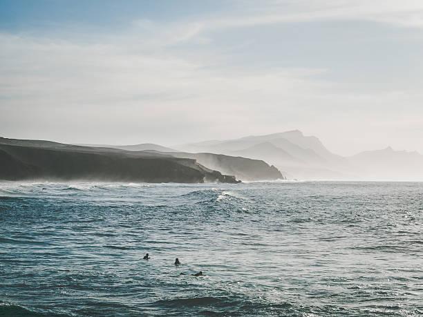 Surfer beach in sunset picture id531268656?b=1&k=6&m=531268656&s=612x612&w=0&h=6d4wwyfucmp2uraosegmp4skbs8qlteby2dqosmgdlo=