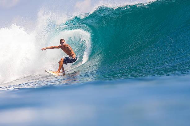 Surfing a wave bali island indonesia picture id496448007?b=1&k=6&m=496448007&s=612x612&w=0&h=sjv1mccj6e7appneurkqa6mwkpbkiilg0ei5zmc gom=