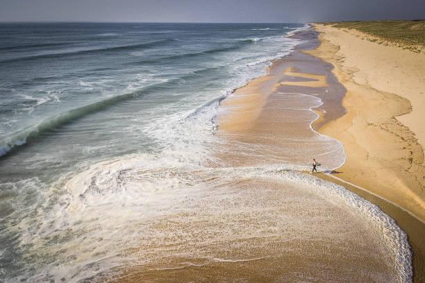 Surfen Lebensstil – Foto
