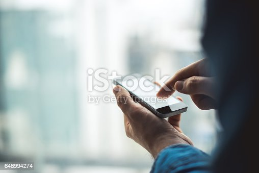 istock Surfing the net 648994274