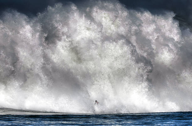 Surf la Spray - Photo