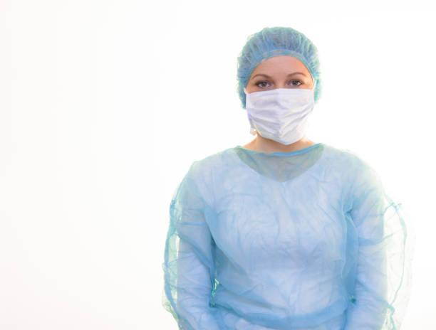 Chirurgische Operation war erfolgreich – Foto