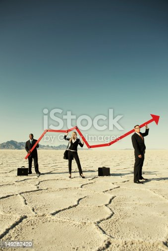istock Surging Business 149282420