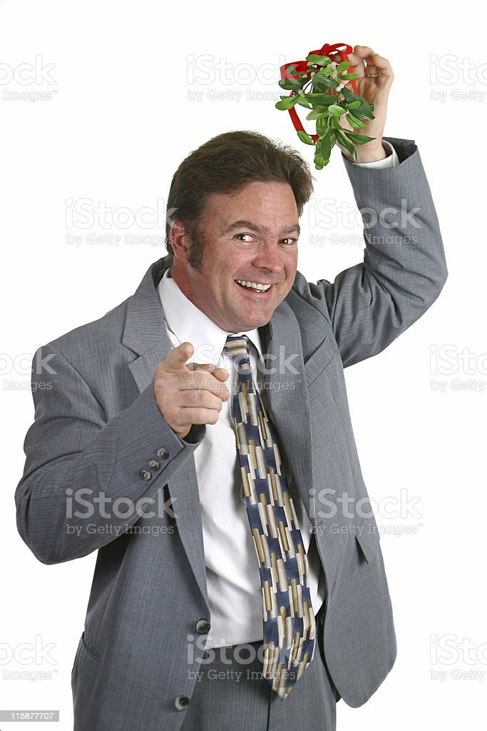 Surprise For You stock photo