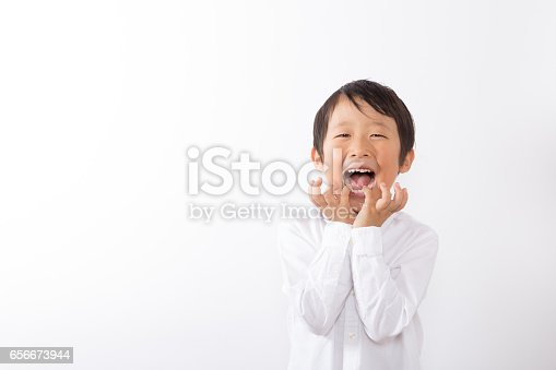 istock surprised boy with happiness 656673944