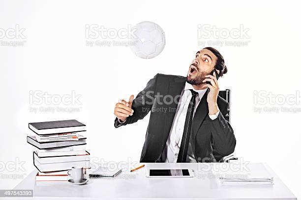 Surprised business man hitting the ball with head picture id497543393?b=1&k=6&m=497543393&s=612x612&h=fktvk w srazuj rb nkjldjutwk yyc4lc6hk5trsw=