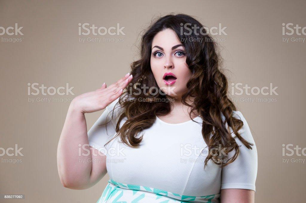 Angelica castro interracial