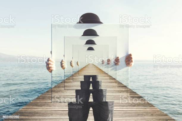Surreal enigmatic picture on canvas picture id865452250?b=1&k=6&m=865452250&s=612x612&h=dccpj iy4wa53yunzrstkompql3vv2dzpf0fhvkz8x8=