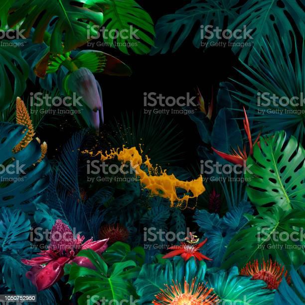 Surreal jungle portrait picture id1050752950?b=1&k=6&m=1050752950&s=612x612&h=mhjy80mmwaqao31iw7igdlgx9beerzf8xccevhkcock=