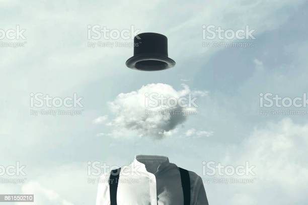 Surreal man heads in the clouds picture id861550210?b=1&k=6&m=861550210&s=612x612&h=2sm9bl5xgs65j02qmih66ebu9zmxin5sr3xguqodoaw=
